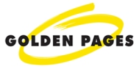 GOLDEN PAGES's Company logo