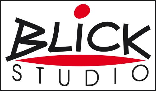 STUDIO BLICK LTD