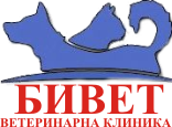Veterinary clinic BIVET