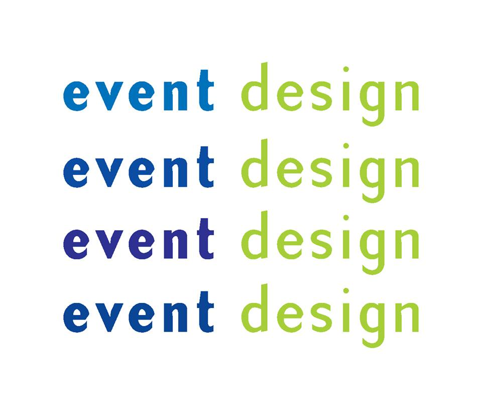 EVENT DESIGN LTD