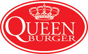 QUEEN BURGER -Bulgaria