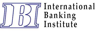 INTERNATIONAL BANKING INSTITUTE LLC