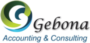 GEBONA ACCOUNTING HOUSE