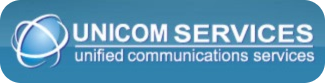 Unicom Services ltd