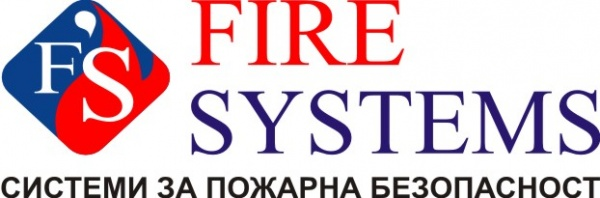 FIRE SYSTEMS LTD