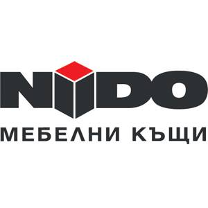 Nido Furniture Store