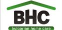 BULGARIAN HOME CARE LTD