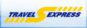 TRAVEL S EXPRESS LTD