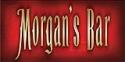 MORGAN'S BAR