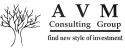 AVM Consulting Group
