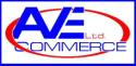AVE COMMERCE L.T.D