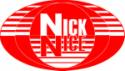 NICKNICE LTD