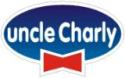 UNCLE CHARLY LTD