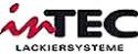 inTEC GmbH Lackiersysteme - �������������, GERMANY, SOLINGEN