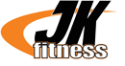 JK FITNESS LTD