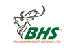 BULGARIAN HUNT SERVICE LTD