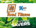 TOTAL TERM LTD