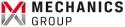MACHANICS GROUP