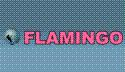 FLAMINGO SHIPPING
