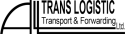 ALLTRANS LOGISTIC LTD