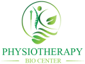 PHYSIOTHERAPY BIO CENTER