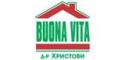 BUONA VITA HOME FOR OLD PEOPLE