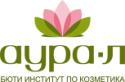 BEAUTY INSTITUTE COSMETICS - AURA-L LTD.