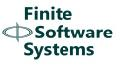 FINIT SOFTWARE SYSTEMS LTD.