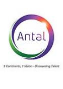ANTAL INTERNATIONAL LTD.
