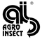 AGROINSECT LTD