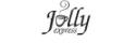 JULLY EXPRESS