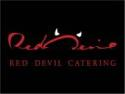 RED DEVIL CATERING