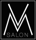 MV SALON