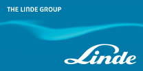 LINDE GAS BULGARIA