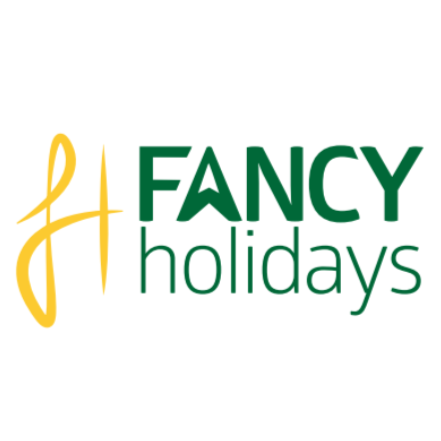 FАNCY HOLIDAYS