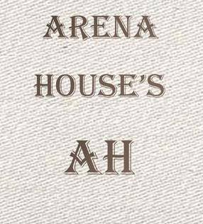 ARENA HOUSES