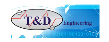 T and D ENGINEERING