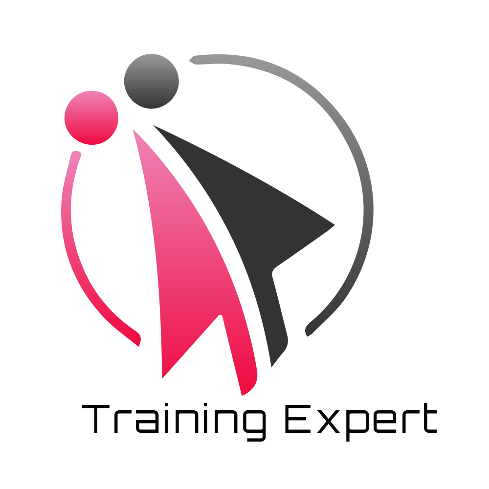 Business Training Expert