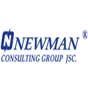 NEWMAN CONSULTING GROUP