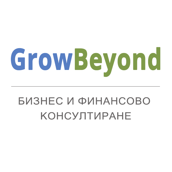 GROWBEYOND.BG