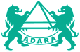 ADARA ENGINEERING LTD