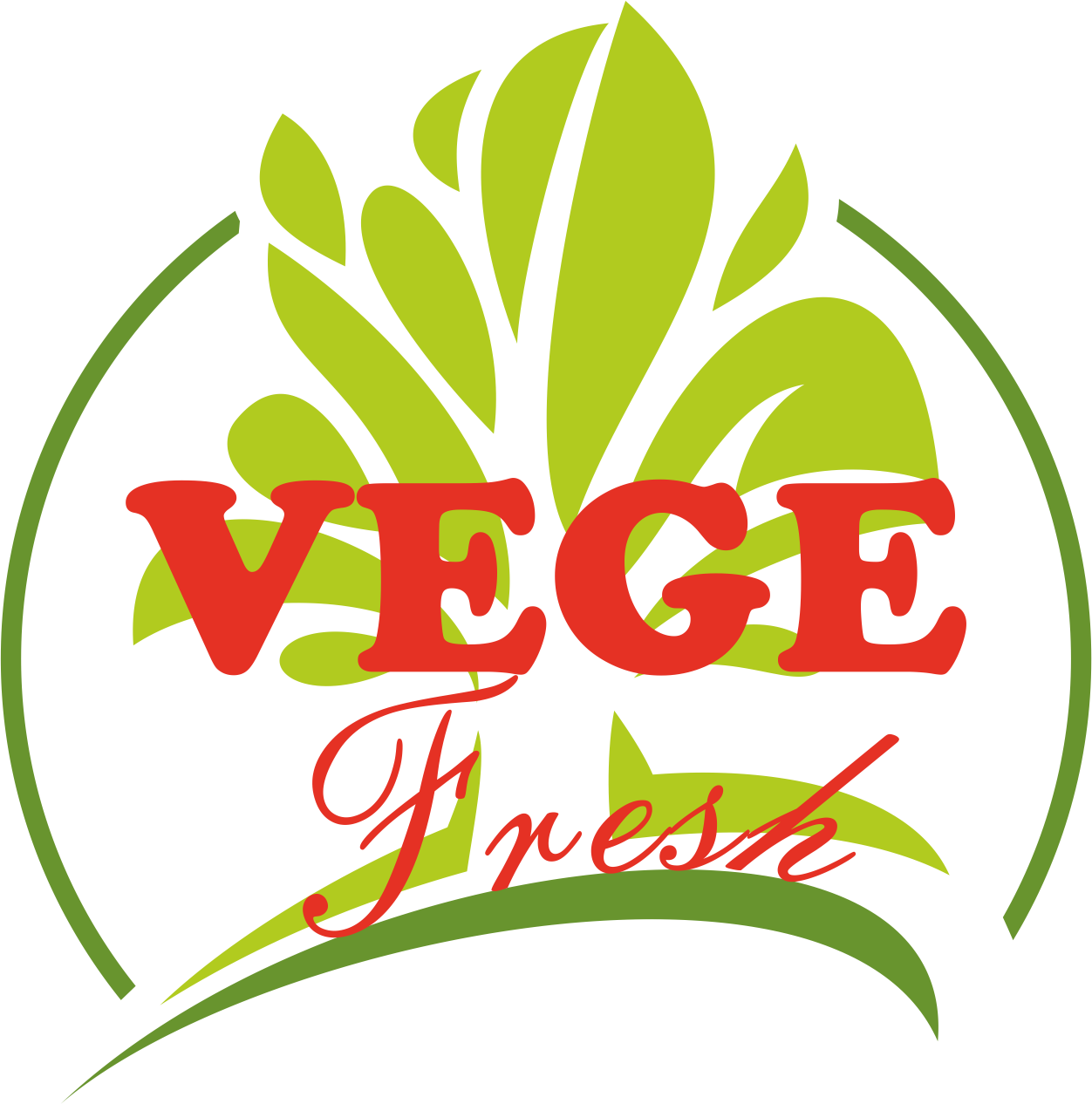 VEGE FRESH 90 LTD