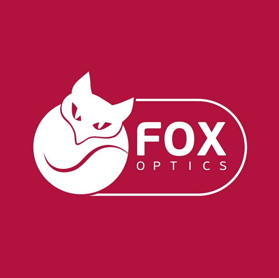 FOX OPTICS