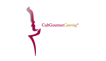 CULT GOURMET CATERING Ltd