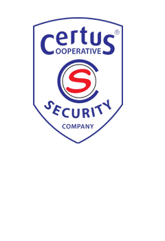 Cooperative Security Company