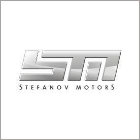 STEFANOV MOTORS Ltd