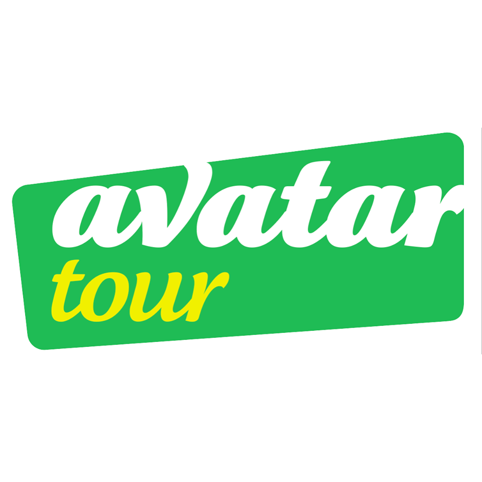 AVATAR TOUR LTD
