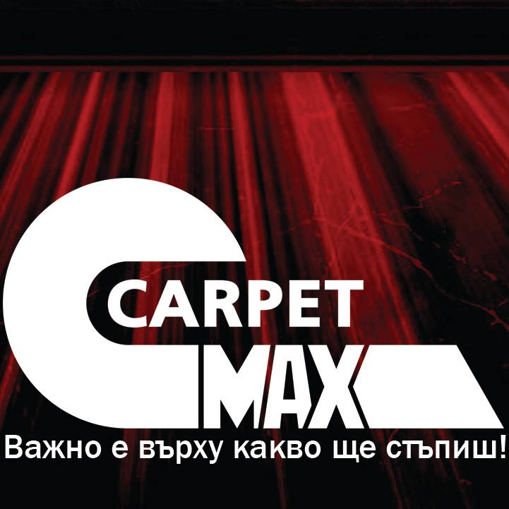 CARPET MAX