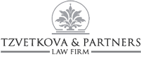 TZVETKOVA and PARTNERS LAW FIRM