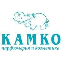 KAMKO LTD